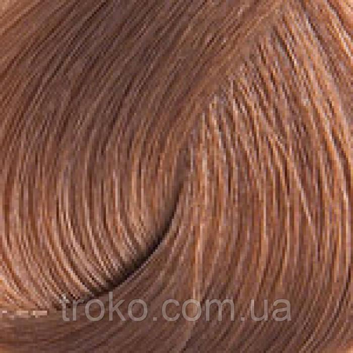 7/93 Русый каштаново-золотистый. Крем-краска для волос Colorianne Prestige