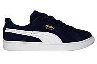 Мужские кроссовки Puma Suede Classic Р. 41 42 43 44 45