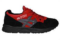Мужские кроссовки Asics Gel  Р. 41 43 44