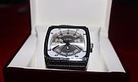 Мужские часы кварцевый хронограф Diesel, наручные часы Дизель, элитные часы, часы diesel дизель мужские