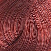 7/64 Блондин красная медь. Крем-краска для волос Colorianne Prestige