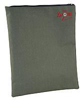Чехол для маркерных поплавков Carp Zoom Marker Bag 30х24,5cm