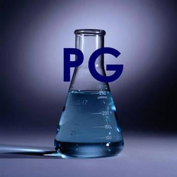 Пропиленгликоль (Dow Chemical Германия)