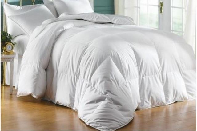 Одеяла евро размера