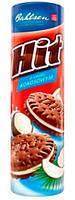 Печиво Hit (Кокос) 220g