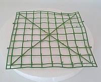 Каркас квадрат 25х25 см