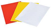 Отражательные наклейки для маркерного буйка Carp Zoom Reflector Foil