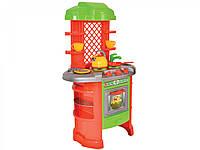 Игровой набор Кухня детская для девочки, тм ТехноК