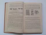 """М.Марков """"Анатомія і фізіологія людини"""". Підручник для 8 класу середньої школи. 1957 рік, фото 3"""