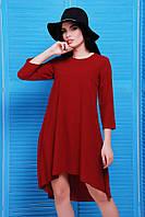 "Платье ""Viva"" PL-1451D, фото 1"