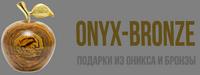 Интернет-магазин onyx-bronze.com.ua