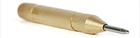 Кернер 135-000 автоматический стальной хромированный Maxi Drill