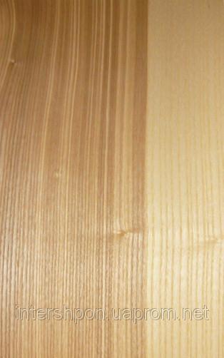 Шпон Ясень Цветной 1,5 мм Сорт А