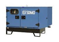 Дизель генератор SDMO K9