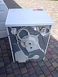 Сушильная машина Miele Wärmepumpentrockner T 8801WP Homecare X с тепловым насосом, фото 8