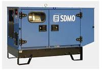 Дизель электростанция SDMO K12