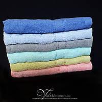 Банное полотенце 140х70. 100% хлопок, качество отличное