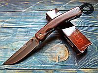 Нож складной 6357 Мангуст