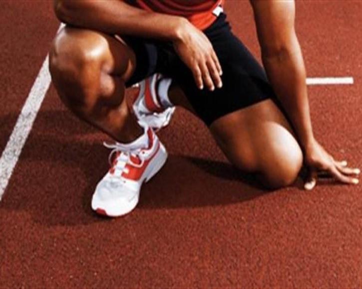 Teking Sport Track для беговых дорожек
