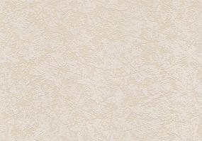 Виниловые, рельефные профильные обои бумажная основа 15,00х0,53 НКП КУТАИСИ 1 0774