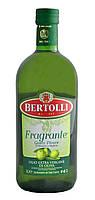 Оливкова олія Bertolli Fragrante, 1л
