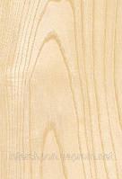 Шпон Ясень Белый 2,6 мм Сорт А
