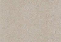 Виниловые, рельефные профильные обои бумажная основа 15,00х0,53 НКП КУТАИСИ 4 0774