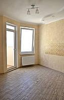 Однокомнатные квартиры с ремонтом 39 кв.м. 11 этаж__33500