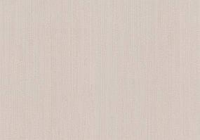 Виниловые, рельефные профильные обои бумажная основа 15,00х0,53 НКП БАТУМИ 1 0778