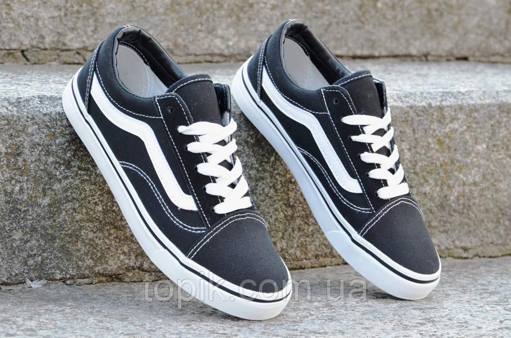 Кеды, кроссовки женские, подростковые черные обувной джинс (Код  882), ... 867fcbbafbd