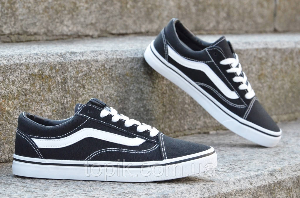 ... фото Кеды, кроссовки женские, подростковые черные обувной джинс (Код   882), ... 47521561560