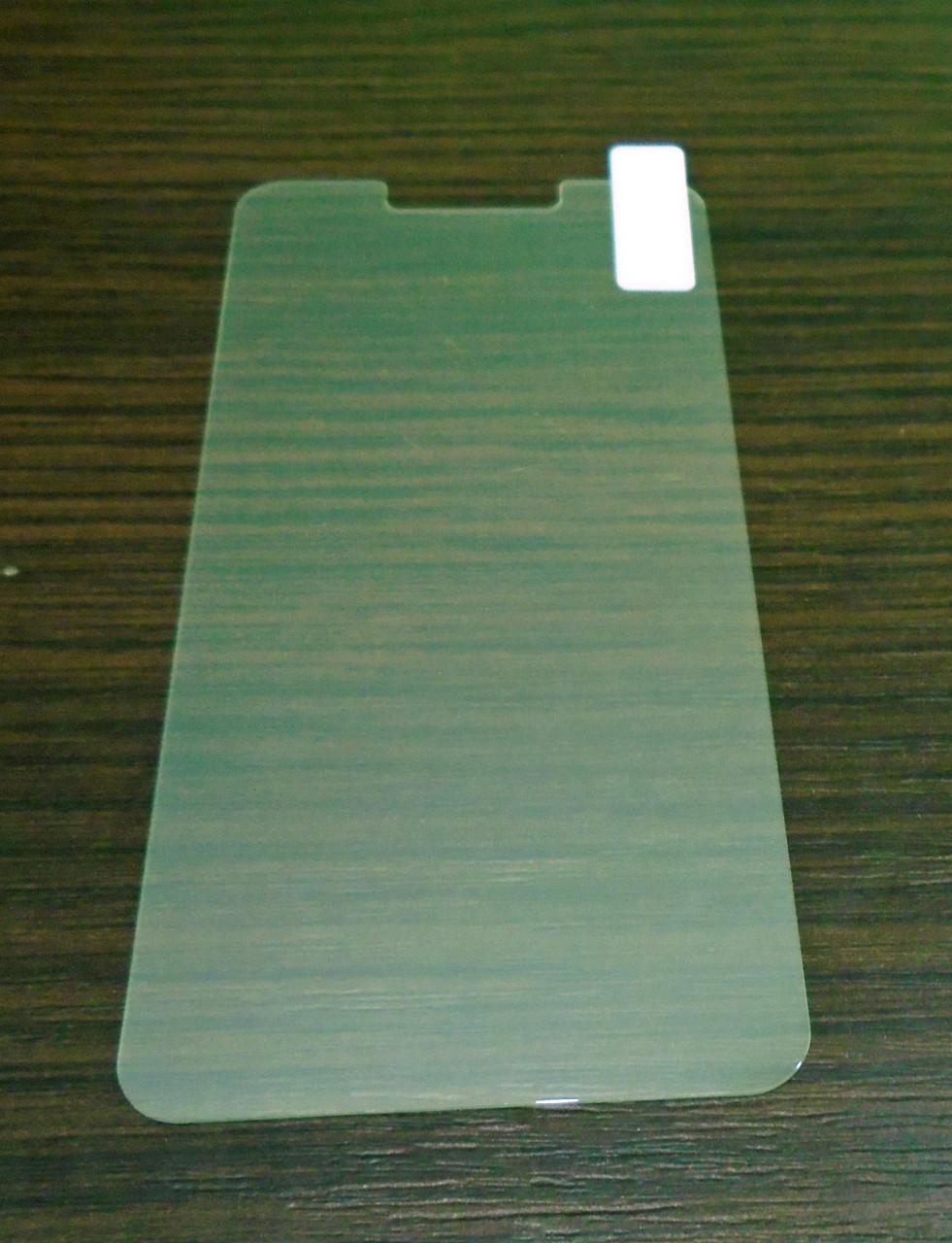 Защитное стекло Xiaomi Redmi 4X (2.5D) тех. упаковка