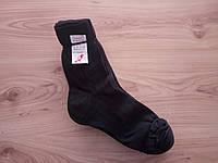Носки мужские Чижик черные 25 цех опт
