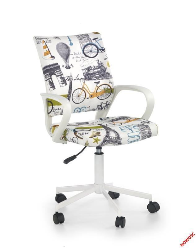 Кресло IBIS (Halmar)