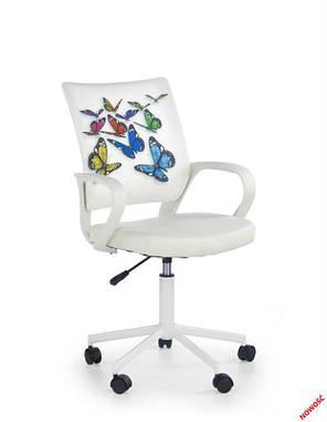 Кресло IBIS (Halmar), фото 2
