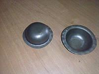 Колпачек на сеялку зерновую СЗ-3,6    Н 105.03.403