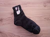 Носки мужские Чижик черные 27 цех опт