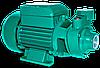 Вихревой поверхностный насос APC QB-70 0.55 кВт