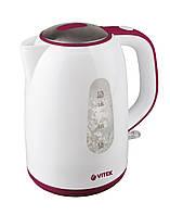 Электрочайник Vitek VT-7006