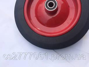 Колесо 330 мм SR 2500 ф-20, фото 2
