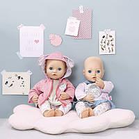 Бэби Аннабель Одежда для прогулки Baby Annabell