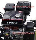 Снегоуборщик CROSSER CR-SN 3, фото 3