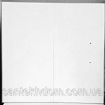 """Ремонтные дверцы """"Ода"""" универсал(49-51 см)."""