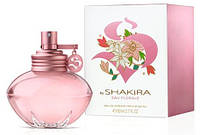 Женская туалетная вода Shakira S Eau Florale (Шакира С эу Флораль)