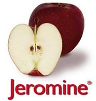 Джеромини, Jerimine саженцы яблони на подвое ММ 106
