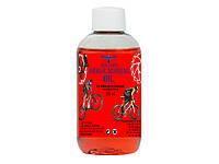Гидравлическое минеральное масло SHIMANO 100мл