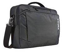 "Сумка Thule Subterra Attache 16""MacBook Pro/Retina Dark Shadow"