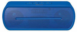 Акустика Trust Fero Wireless Bluetooth Speaker blue