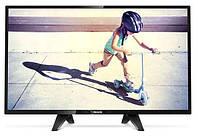 LED-телевизор PHILIPS 32PFT4132/12