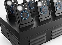 Зарядна станція для відеореєстраторів DMT 10